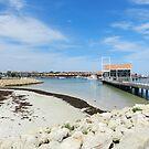 Hillarys Boat Harbour 2 by Hughsey