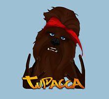 Tupacca T-Shirt