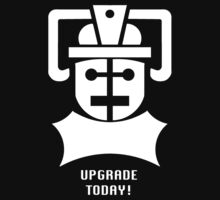 Upgrade Today! Kids Tee
