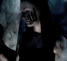 Depression. by jessicacailin