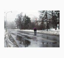 Winter Rain - Ottawa Kids Clothes
