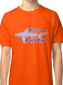 Bull Shark Classic T-Shirt