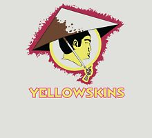 Yellowskins Unisex T-Shirt