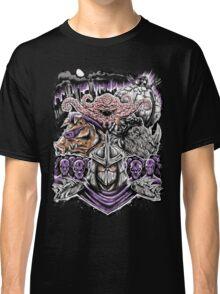 Dimension X Classic T-Shirt