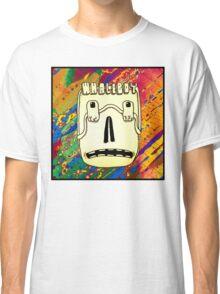 Whaleboy  Classic T-Shirt