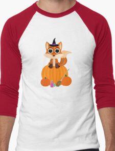 Halloween Fox T-Shirt