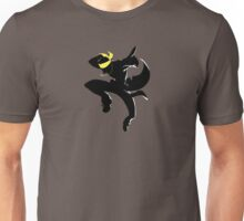 Kanji Tatsumi (P4: Dancing All Night) Unisex T-Shirt