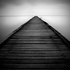 Until The Edge by howpin