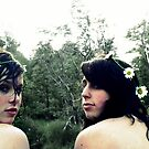 "summers finest by Alexa ""Lexi"" Platts"