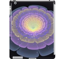 The Magic in Action iPad Case/Skin