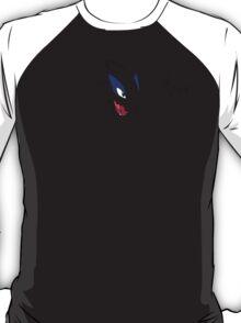 Pokemon 249 Lugia T-Shirt