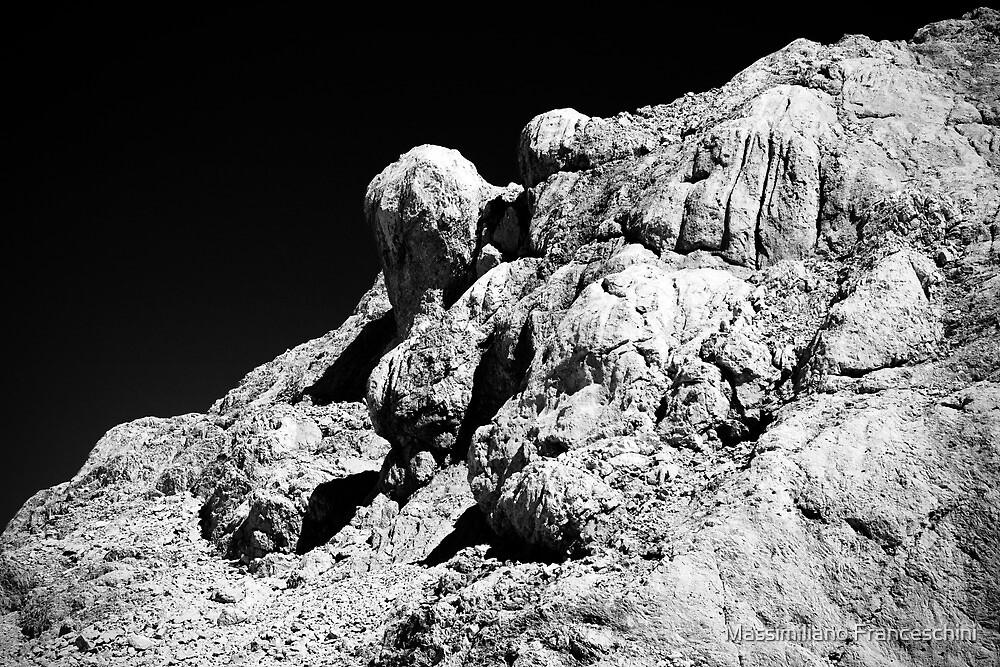 Upland #06 by Massimiliano Franceschini