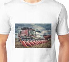 Case Combine Unisex T-Shirt