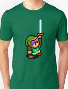 Link - 16bit T-Shirt
