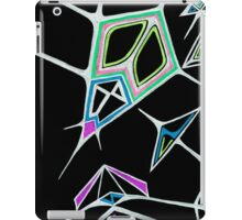 flight 10 iPad Case/Skin