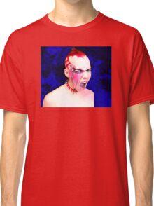 Caz Classic T-Shirt