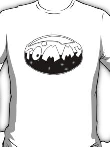 Tommy's Holiday Camp T-Shirt