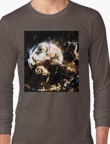 nightmare  Long Sleeve T-Shirt