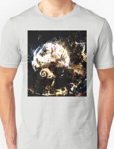 nightmare  Unisex T-Shirt