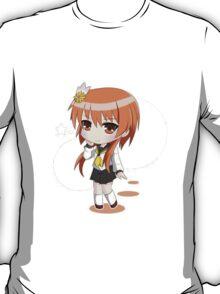 Nisekoi T-Shirt