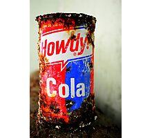 Howdy Company, St. Louis, MO. Photographic Print