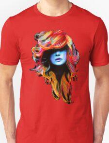 Hair Sweet Hair T-Shirt