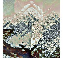 P1430973-P1430975 _P1430981 _P1430983 _GIMP Photographic Print