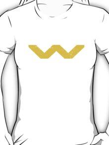 Sig Weav T-Shirt