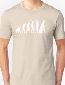 EVOLUTION Dart FUNNY T-Shirt - Range of colours - S-XXXL T-Shirt