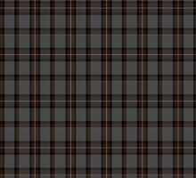 00805 West Coast WM 1163 Tartan  by Detnecs2013