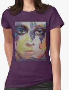 Pandora Womens T-Shirt