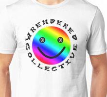 WC radboyz Unisex T-Shirt