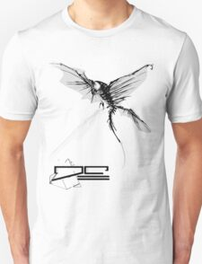 Dragon-fly T-Shirt