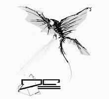 Dragon-fly Unisex T-Shirt