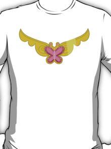 Flutteryshy Element of Kindness T-Shirt