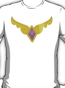 Rarity Element of Generosity T-Shirt