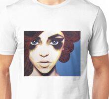 It's in her DNA Unisex T-Shirt
