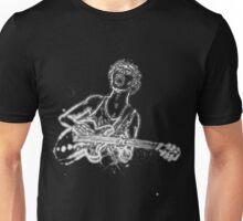 R U F F I A N Unisex T-Shirt