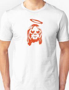 GRUNGE DESIGN 4 T-Shirt