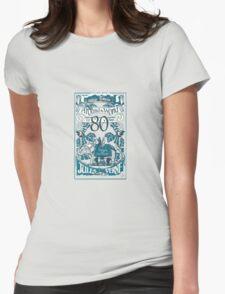 Around the World in Eighty Days T-Shirt