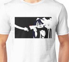 Pulp Anarchy Unisex T-Shirt