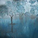 Wetland by Nicla Rossini