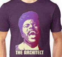 The Architect Unisex T-Shirt