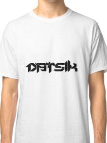 Datsik Classic T-Shirt