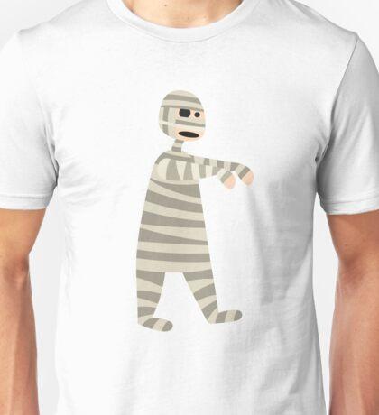 Halloween cartoon 12 Unisex T-Shirt