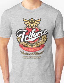 Special Potion Unisex T-Shirt