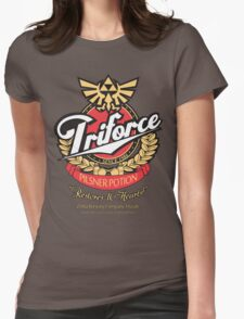 Special Potion T-Shirt