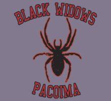 Black Widows OF Pacoima