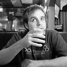 Beer Thinker 2 by lroof