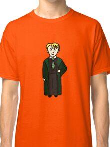 Malfoy Classic T-Shirt
